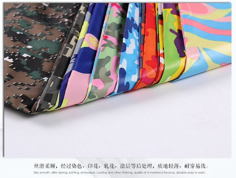 库存法兰绒面料Stocklot Flannel Fabric