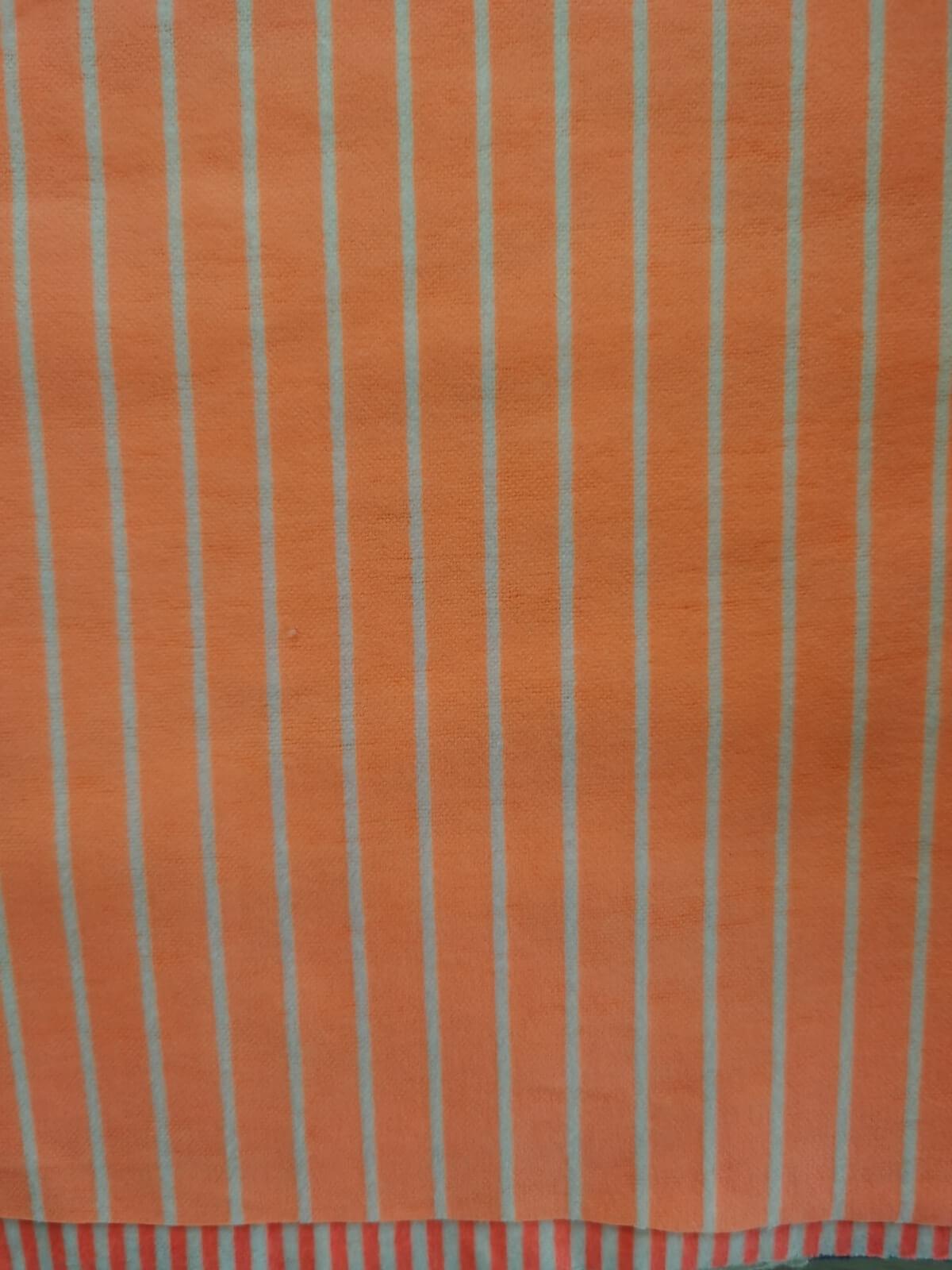 梭织法兰绒 涤棉150克 儿童服装 卡通花型 非洲市场 工厂大量出货